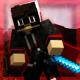 InvincibleMiners's avatar
