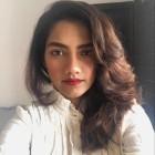Photo of Sanjana Simlai