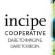 Profile picture of incipecoop