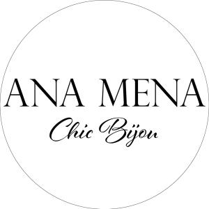 Ana Mena Chic Bijou