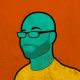 Profile picture of ben_allison