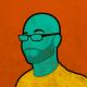 Profile photo of ben_allison