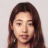 Shona Yang
