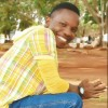 Picture of IDUEHE UDOM
