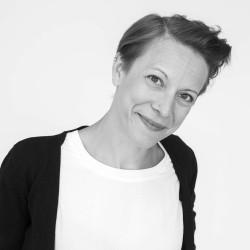 Josefina Sahlin
