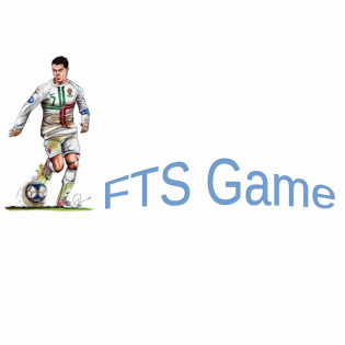 First Touch Soccer 2018 (FTS 18) APK OBB Free Download » FTS