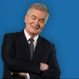 avatar for Jean-Paul Garraud