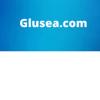 Glusea Bright