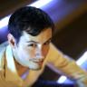 Přejít na profil: Jiří Platzer