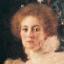 Béatrice D'Elché