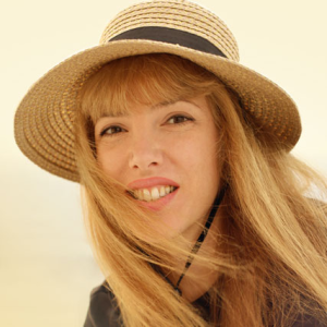 ilina simeonova's picture
