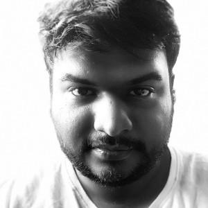 Sathiya Sarathi