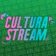 Cultura Stream