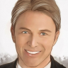 talbauerwrites's profile picture