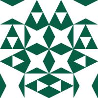 gravatar for 190444373