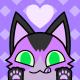 hikarushirou's avatar