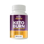 Keto Burn33