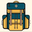 Backpack Finance