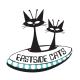 Eastside Cats
