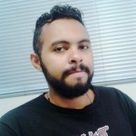 por Guaracy