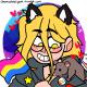 Lareiielle's avatar