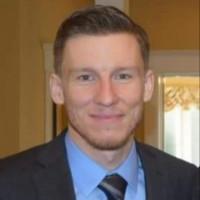 avatar for Adam Hulse