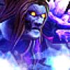 Elx avatar