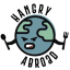 Hangry Abroad