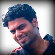 Ajaikrishnan