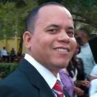 Photo of Kenneth Burgos