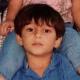 Shawn Abramyan