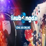 Meet casinotructuyenlbd on Life Plus