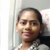 Rashmi Kumari