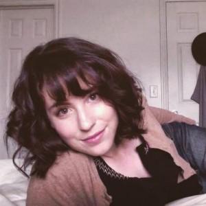 Profile picture for Nicole Stefl