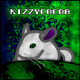 View Kizzycocoa's Profile