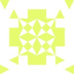 Мультик Монстры На Каникулах Трансформания (2021) Смотреть Онлайн В Хорошем Качестве На Android В Высоком 1080 Качестве