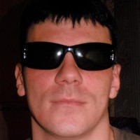 Alexander Kochetov