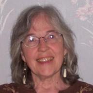 Patricia Lapidus