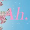 alyxreach