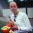 Sebastian Denz's avatar