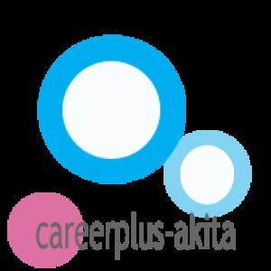 careerplusakita