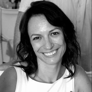 Agata Baczyk