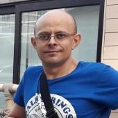 Miguel Ángel Ropero García