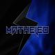matheleo
