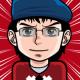 Cavinano's avatar