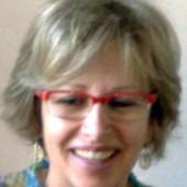 Edna H. Bergan Born - http://ehbb.blogspot.com/
