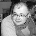 avatar for Дмитрий Галковский