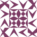 Immagine avatar per niky