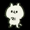 hiroのアバター