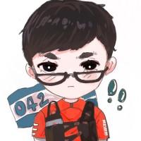 程志辉博客 - 一个伪文艺青年 贵在坚持,难在坚持,成在坚持!